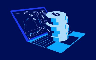 Cryptocurrency Trading For Profit